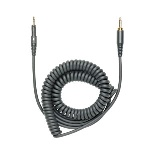 Audio-Technical Replacement Cable for M Series Headphones