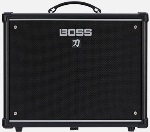 Boss Katana 50 Guitar Amp