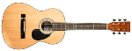 Denver 3/4 Size Acoustic Guitar