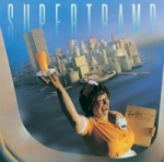 Breakfast in America: Supertramp