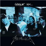 Garage Inc: Metallica