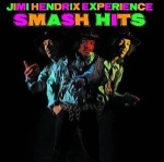 Smash Hits: The Jimi Hendrix Experience