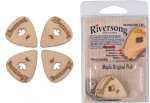 Riversong Timber Tones Maple .46 Pack