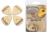 Riversong Timber Tones Maple .80 Pack