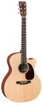 Martin GPCX1AE A/E X-Series Grand Performance Guitar
