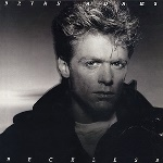 Reckless (30th Anniversary Edition): Bryan Adams