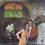 South of the Border- Herb Alpert & the Tijuana Brass