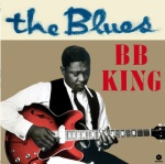 The Blues- BB King