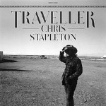 Traveller- Chris Stapleton