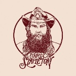 V1 From A Room - Chris Stapleton