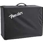 Fender Hot Rod/Blues Deluxe Amp Cover, Black