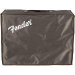 Fender Hot Rod Deluxe Amp Cover, Brown