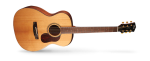 Cort Gold O6 Orchestra Acoustic