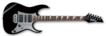 Ibanez GRG Electric Guitar - Black