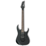Ibanez RG370ZB Weathered Black