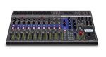 Zoom Livetrak L-12 Live Mixer/Recorder