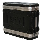Gator 3 Space Rack Case