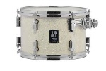 Sonor AQ2 Stage 5 Piece Kit, White Pearl