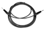 Peavey 20' XCON Inst. Cable
